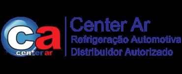 Center Ar Refrigeração